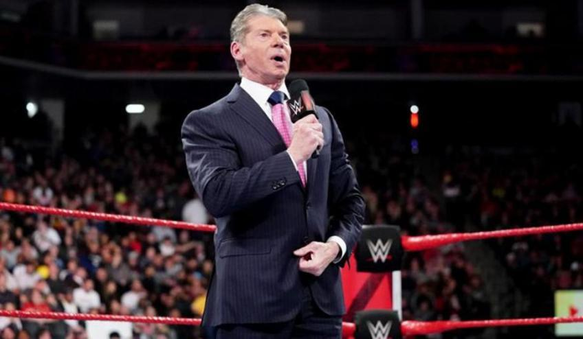 Likely reason why Vince McMahon missed SmackDown