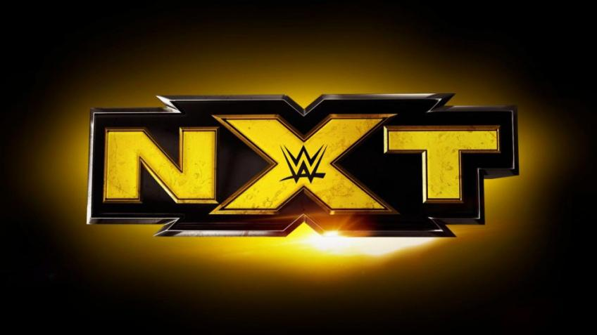January 4th NXT Live Event Results