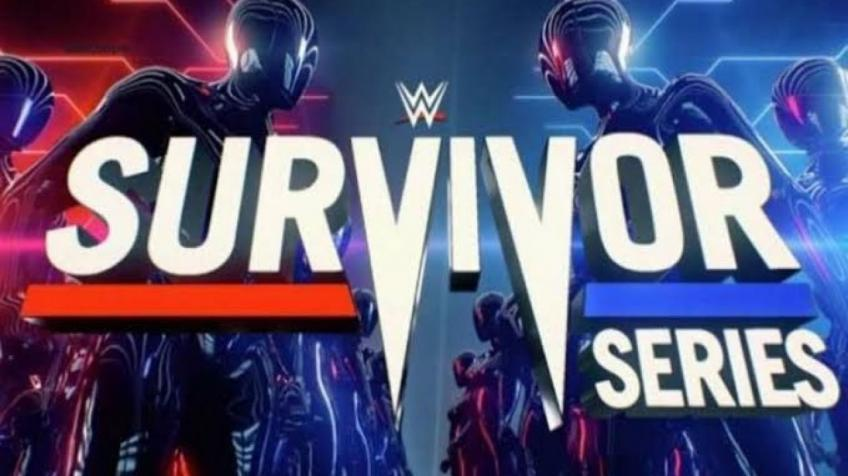 WWE Survivor Series match expected to be a 'squash'