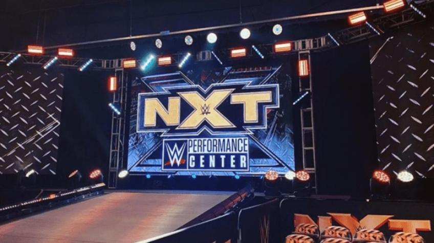 Backstage notes on Finn Balor's WWE NXT return
