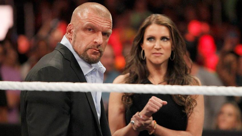 Triple H on WWE possibly working with other wrestling federations