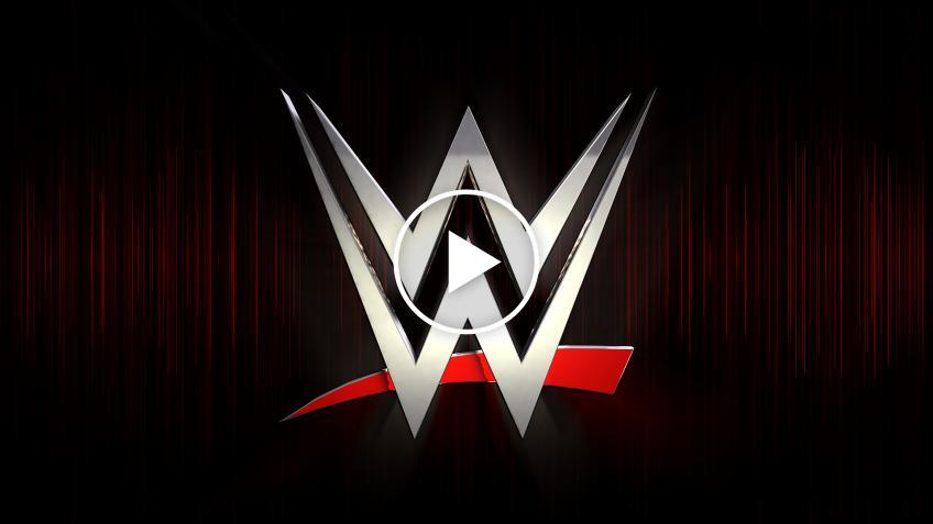 WWE makes NXT superstar's name change official