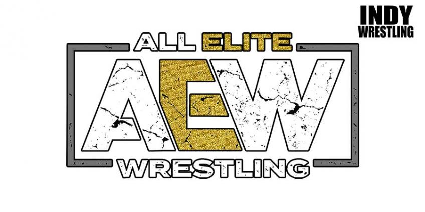 Jim Ross on Whether AEW will Work