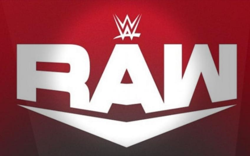WWE announces multiple matches for Raw