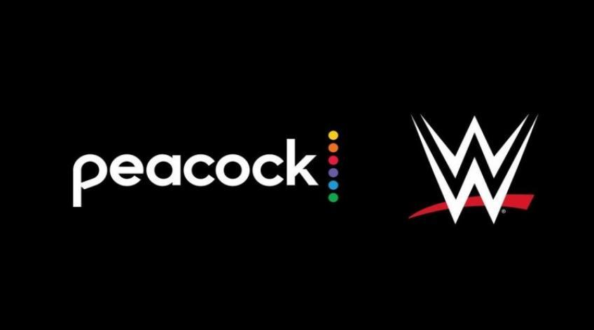 Peacock edits controversial Vince McMahon's segment from...