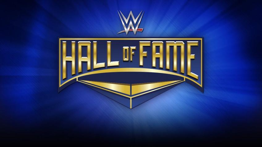 Titus O'Neil Likely to Receive Award at WWE Hall of Fame