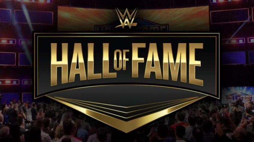WWE cut down on speech length for Hall of Fame inductions