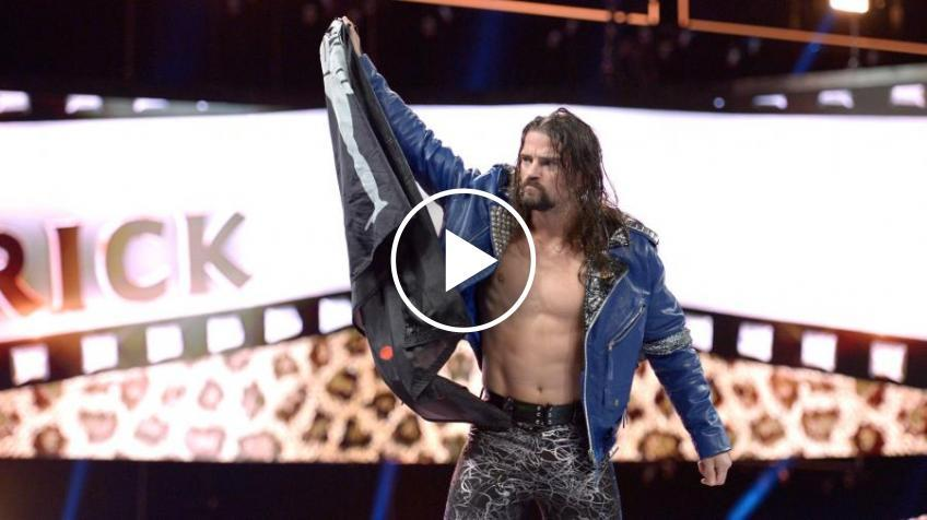 Former WWE star Brian Kendrick confirms he has retired