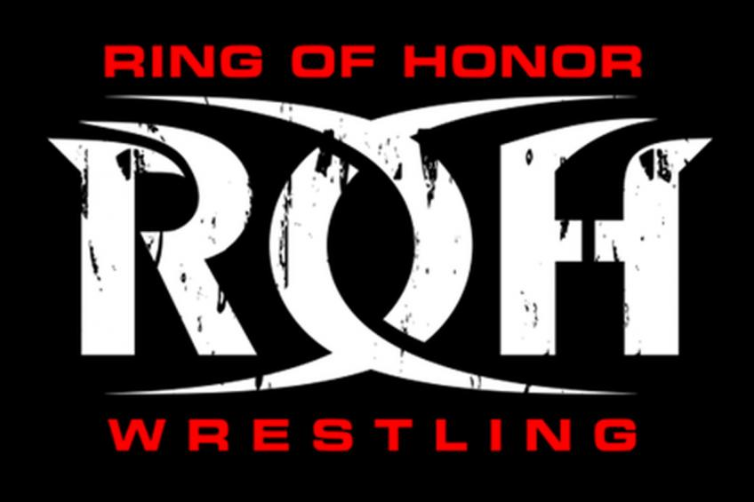 NJPW's New Beginning Video, Warrior Wrestling IV and New Star in ROH
