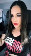 Has Brie Bella Retired for Good?