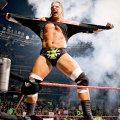 Triple H On What WWE Wants from Talents