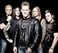 Chris Jericho on Hiring WWE Wrestlers