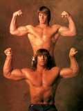 Kevin Von Erich Speaks About Viceland and Gino's Death