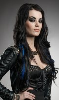 Paige on Her Possible In-Ring Return and Current Role