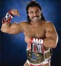 Marc Mero on Sable Joining the WWE