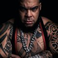 Brodus Clay Harassment Case