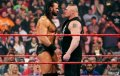 Drew McIntyre speaks about his match with Brock Lesnar in Orlando