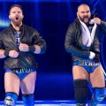 The Revival's New Name Receives Heat