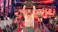 Sami Zayn calls out WWE about making his Intercontinental Champion title vacant