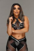 Deonna Purrazzo on Performing in an Empty Arena