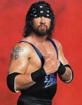 X-Pac on Passing a Drug Test