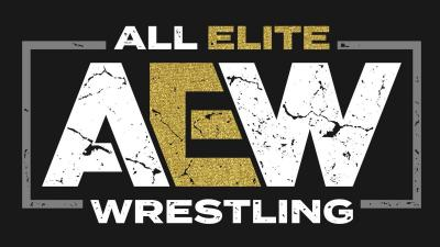 AEW follows WWE's footsteps, releases two wrestlers