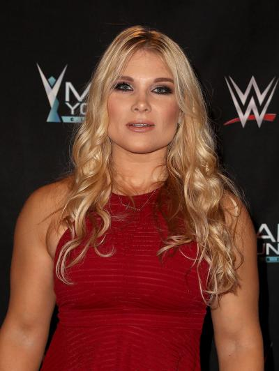 Beth Phoenix on Working Remotely During the Pandemic