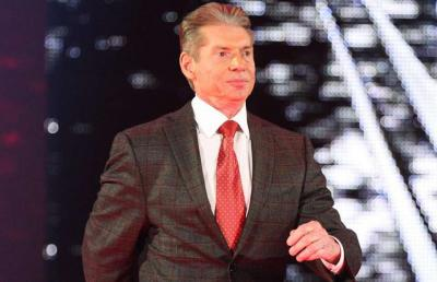 Dave Meltzer: Vince McMahon doesn't want to lose WWE superstars