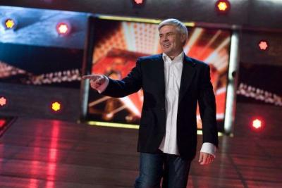 Eric Bischoff reflects on how the business always changes