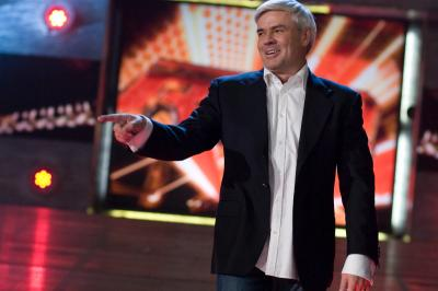 Eric Bischoff recalls a curious anecdote about Stephanie McMahon