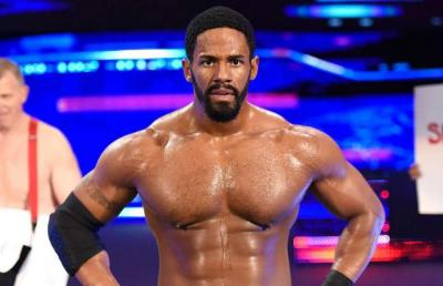 """Darren Young: """"Bret Hart helped me after WWE release"""""""