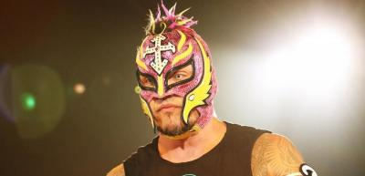 Vince McMahon denied Rey Mysterio WWE pay raise