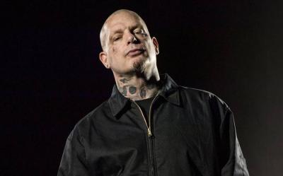Vampiro Says WCW Locker Room Was Full of Desperate Men
