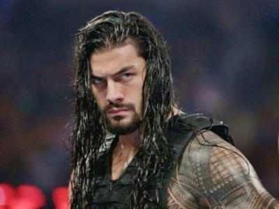 Roman Reigns is going to destroy Jey Uso