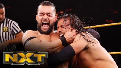 NXT Reportedly Suffers Another virus outbreak