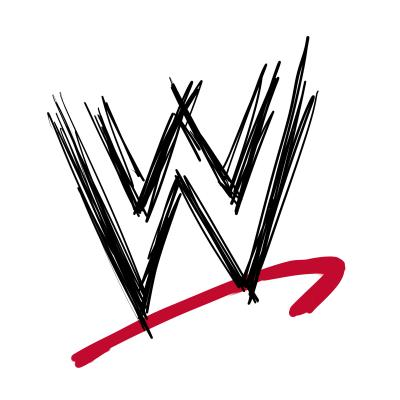 Orange County's inspections to prevent virus spread extends to WWE realm