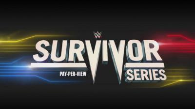 *Spoiler* Women's Survivor Series card changed after Monday Night Raw attacks