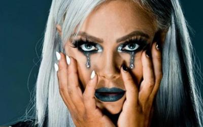Liv Morgan on having WWE cameras around for Ups and Downs