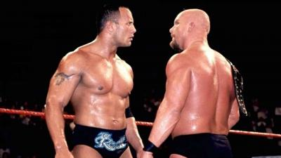Jim Ross on The Rock vs Stone Cold Not Closing WrestleMania 19