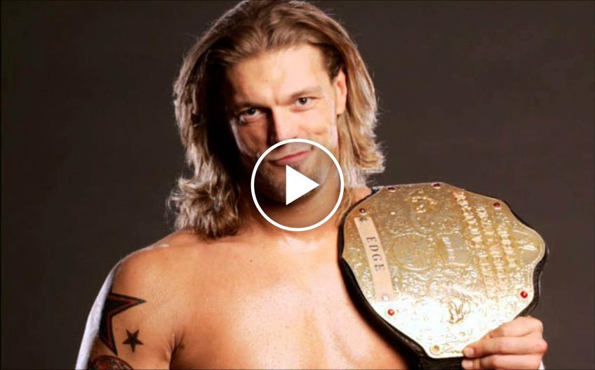 Edge VS Dolph Ziggler, AJ Styles Issues Warning and Mandy Rose on Naomi